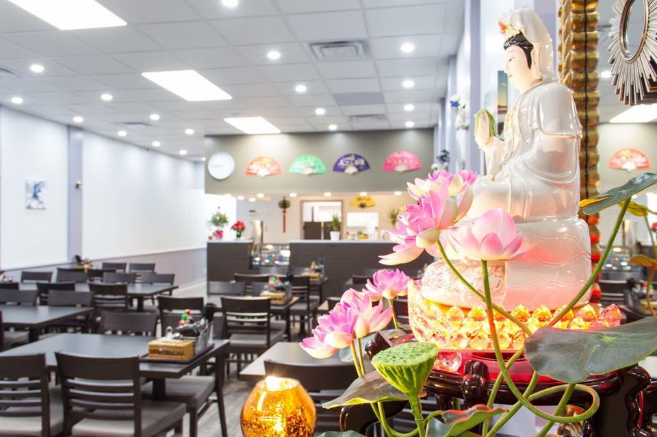 Pho Chay 88 | restaurant | 2849 Jane St, North York, ON M3N 2J5, Canada | 6477485533 OR +1 647-748-5533