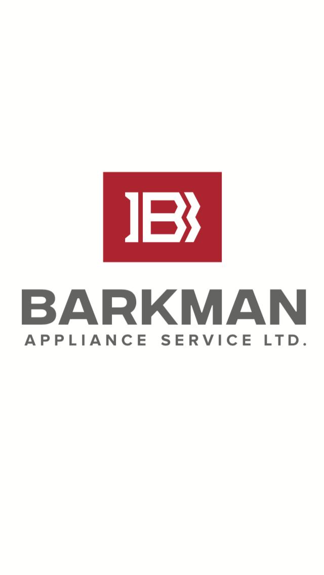 Barkman Appliance Service Ltd.   home goods store   124 McKenzie Ave, Steinbach, MB R5G 0K6, Canada   2043264512 OR +1 204-326-4512