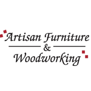 Artisan Furniture & Woodworking | home goods store | 1212 Winnipeg St, Regina, SK S4R 1J5, Canada | 3063477994 OR +1 306-347-7994