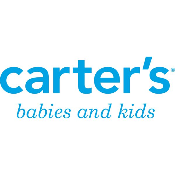 Carters | clothing store | 1718 Preston Ave N, Saskatoon, SK S7N 4V2, Canada | 3069550216 OR +1 306-955-0216