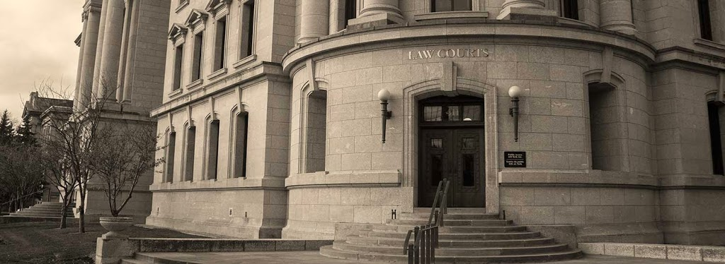 Phillips Aiello | lawyer | 668 Corydon Ave, Winnipeg, MB R3M 0X7, Canada | 2048099056 OR +1 204-809-9056