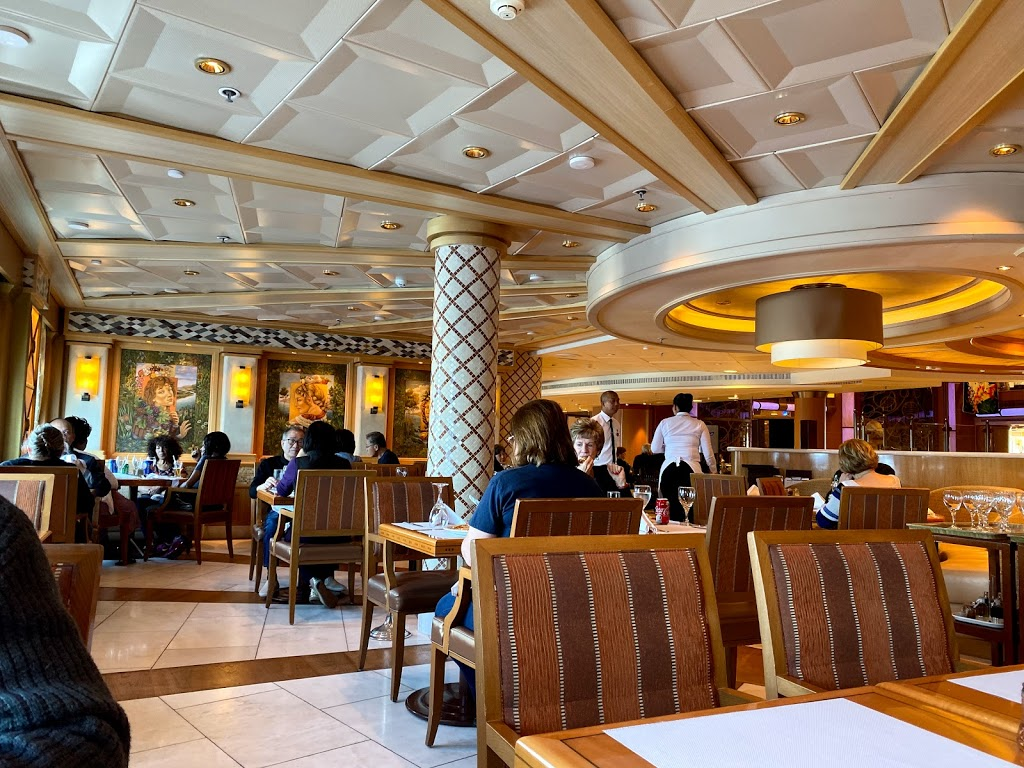Princess Cruises   point of interest   999 Canada Pl, Vancouver, BC V6C 3C1, Canada   8007746237 OR +1 800-774-6237