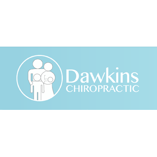 Dawkins Chiropractic Clinic | health | 307 Wellington St, Sarnia, ON N7T 1H4, Canada | 5193836655 OR +1 519-383-6655