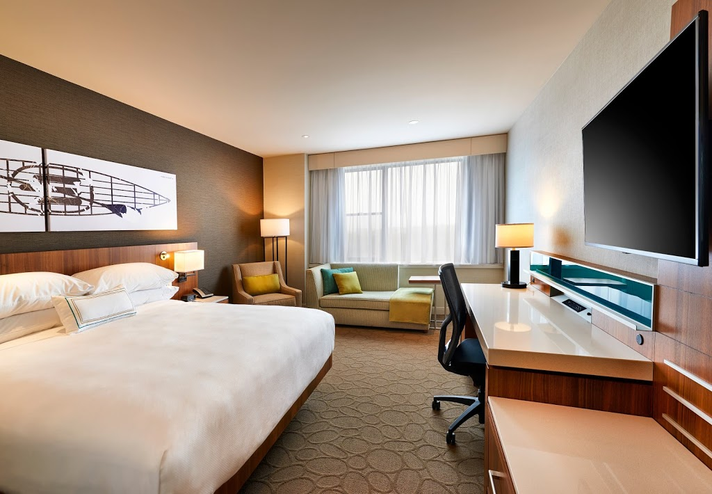 Delta Hotels by Marriott Dartmouth | lodging | 240 Brownlow Ave, Dartmouth, NS B3B 1X6, Canada | 9024688888 OR +1 902-468-8888