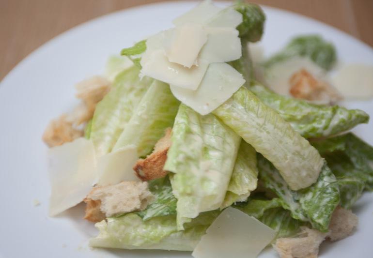 JOS | meal takeaway | 1190 W Cordova St, Vancouver, BC V6C 0E1, Canada | 6048911555 OR +1 604-891-1555