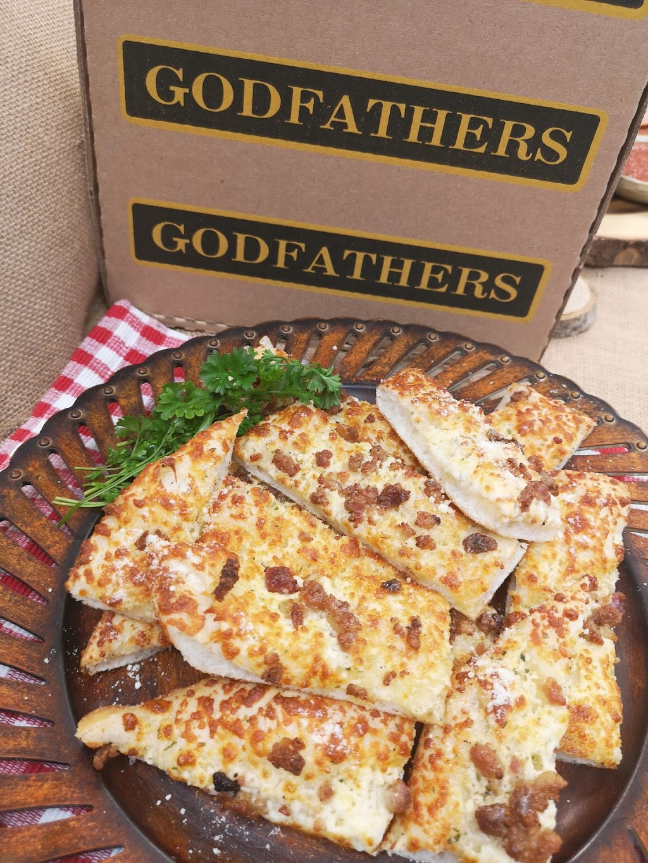 Godfathers Pizza - Minden | restaurant | Hwy 35 Heritage Plaza, Iga Rd, Minden, ON K0M 2K0, Canada | 7052861006 OR +1 705-286-1006