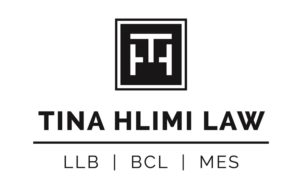 Law Office of Tina Hlimi | lawyer | 80 Corporate Dr #301, Scarborough, ON M1H 3G5, Canada | 6476091153 OR +1 647-609-1153