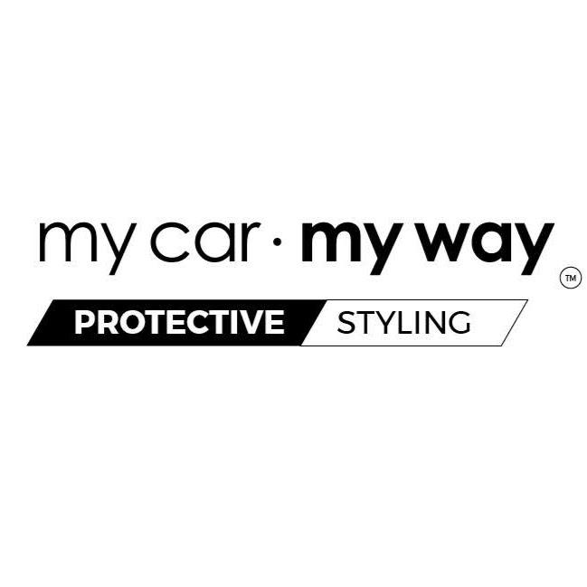 My Car My Way - Auto Styling Super Center | car repair | 125 Bethridge Rd, Etobicoke, ON M9W 1N4, Canada | 8002861674 OR +1 800-286-1674