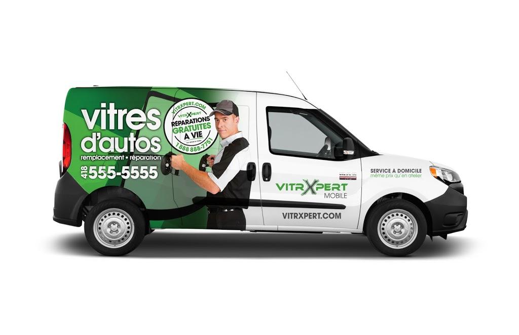 VitrXpert vitres dautos   car repair   159 Chemin des Pionniers O, LIslet, QC G0R 2B0, Canada   4182473731 OR +1 418-247-3731