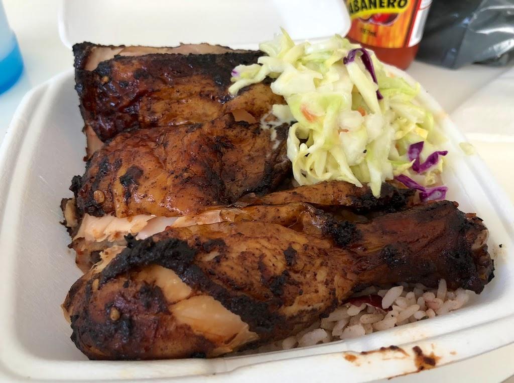 Jamaica Stamp | restaurant | 1053 Midland Ave, Scarborough, ON M1K 4G8, Canada | 6479515313 OR +1 647-951-5313
