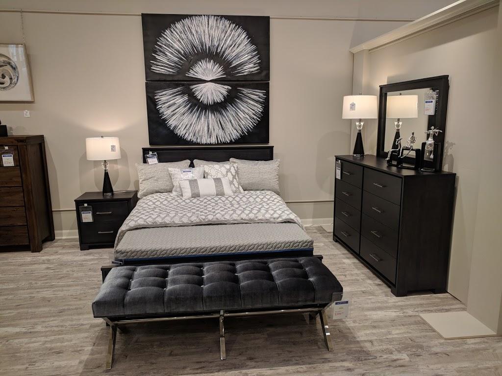 Upper Room Home Furnishings | furniture store | 255 Kanata Ave, Kanata, ON K2T 1K5, Canada | 6137215873 OR +1 613-721-5873