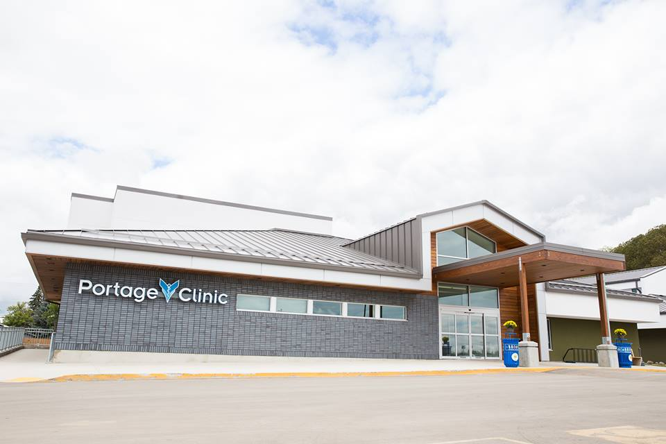 Snoring, Sleep Apnea & Oral Appliance Dentist - Dr. Steve Lawson   dentist   140 9 St SE Unit 105, Portage la Prairie, MB R1N 3V5, Canada   2048140111 OR +1 204-814-0111