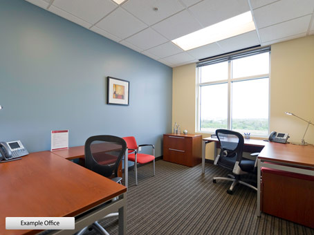 Regus - Saskatchewan, Regina - City Centre - Royal Bank Building | real estate agency | 2010 11th Avenue, 7th Floor, Regina, SK S4P 0J3, Canada | 3062062700 OR +1 306-206-2700