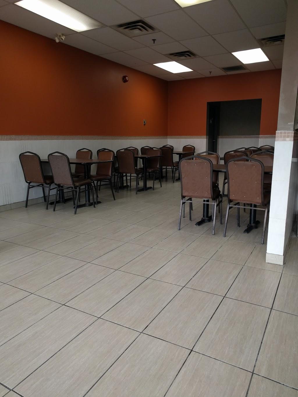 Hot Wok   restaurant   875 Highland Rd W, Kitchener, ON N2N 2Y2, Canada   5195761688 OR +1 519-576-1688