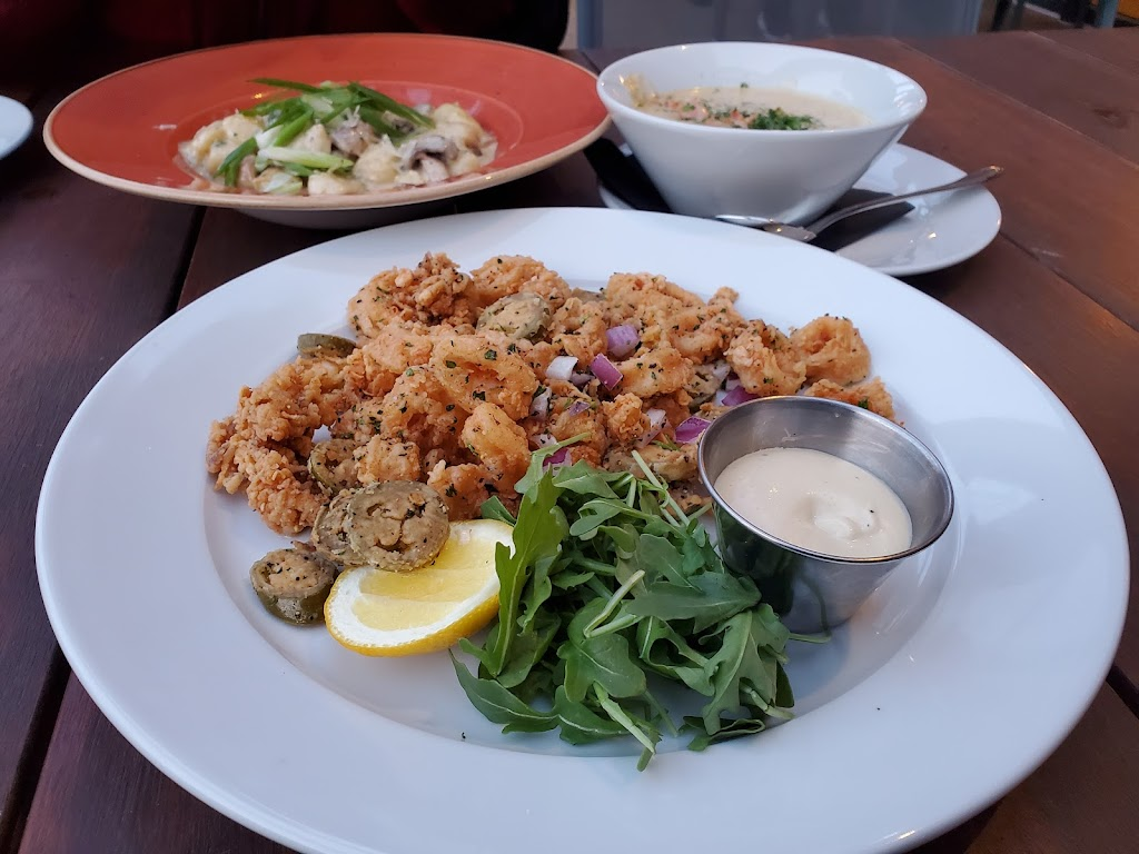 Qualicum Beach Cafe | restaurant | 2690 Island Hwy W, Qualicum Beach, BC V9K 1G8, Canada | 2507528146 OR +1 250-752-8146