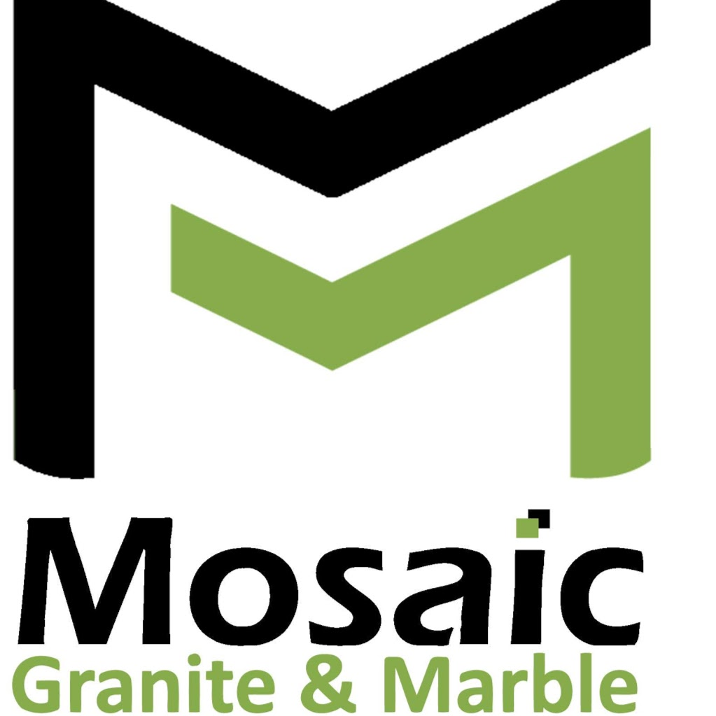 Mosaic Granite & Marble | home goods store | 8612 Yellowhead Trail NW, Edmonton, AB T5B 1G1, Canada | 7804790977 OR +1 780-479-0977