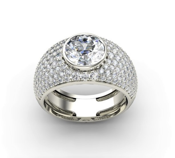 J.B. Simpson Jewellers Inc. | jewelry store | 375 Princess Ave, London, ON N6B 2A7, Canada | 5194330021 OR +1 519-433-0021