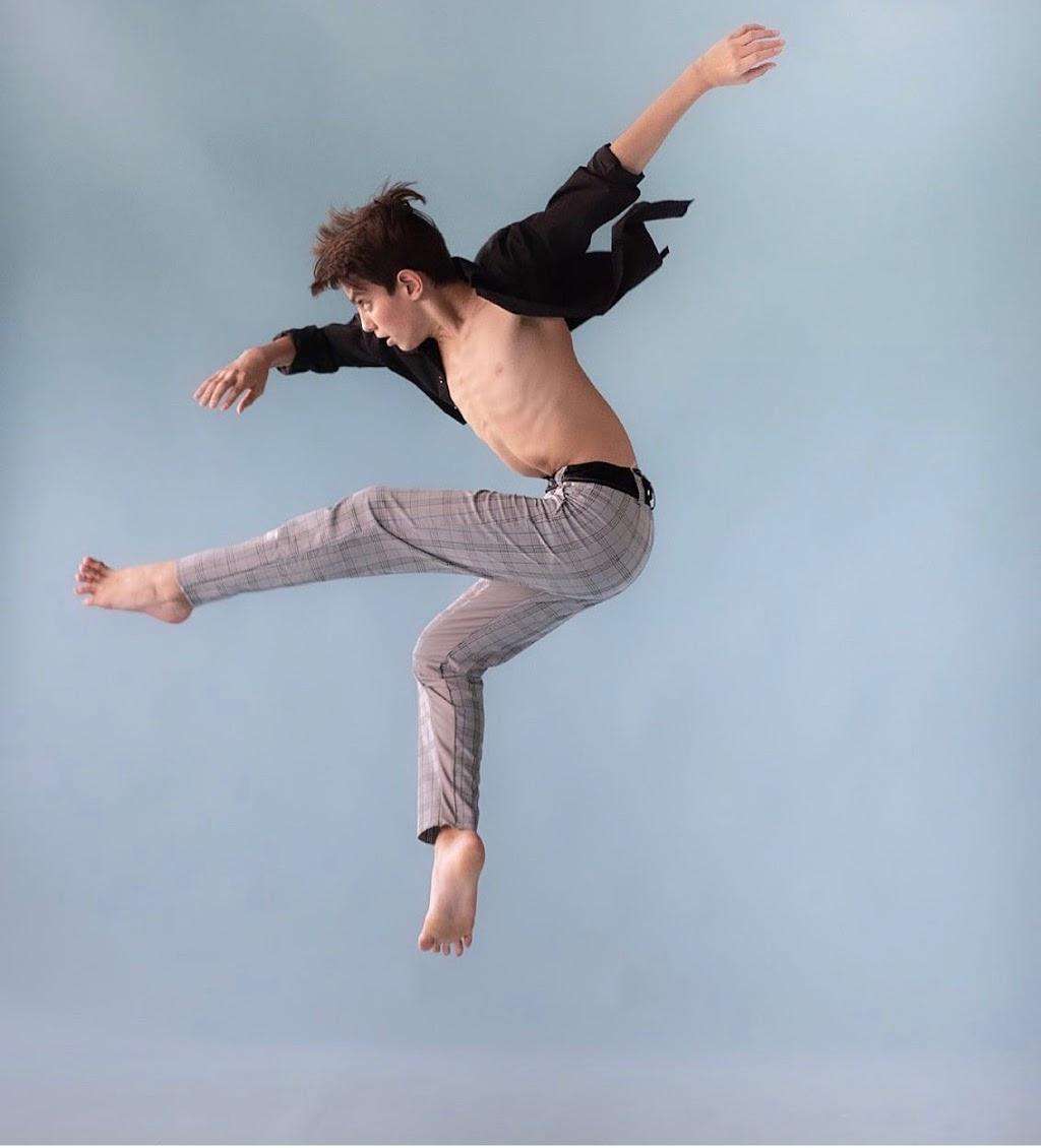 Elite Danceworx Inc.   point of interest   150 Bullock Dr #2ndFl, Markham, ON L3P 1W2, Canada   9052948066 OR +1 905-294-8066