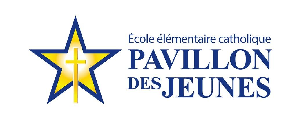 École Élémentaire catholique Pavillon des Jeunes | school | 326 Rourke Line Rd, Belle River, ON N0R 1A0, Canada | 5197276044 OR +1 519-727-6044