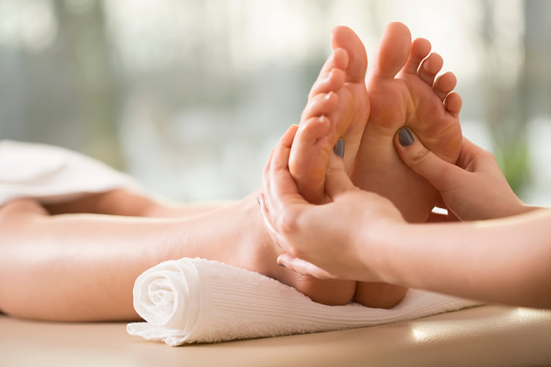 SuZen Wellness Day Spa   hair care   9523 160 Ave NW #309, Edmonton, AB T5Z 0N1, Canada   7808879396 OR +1 780-887-9396
