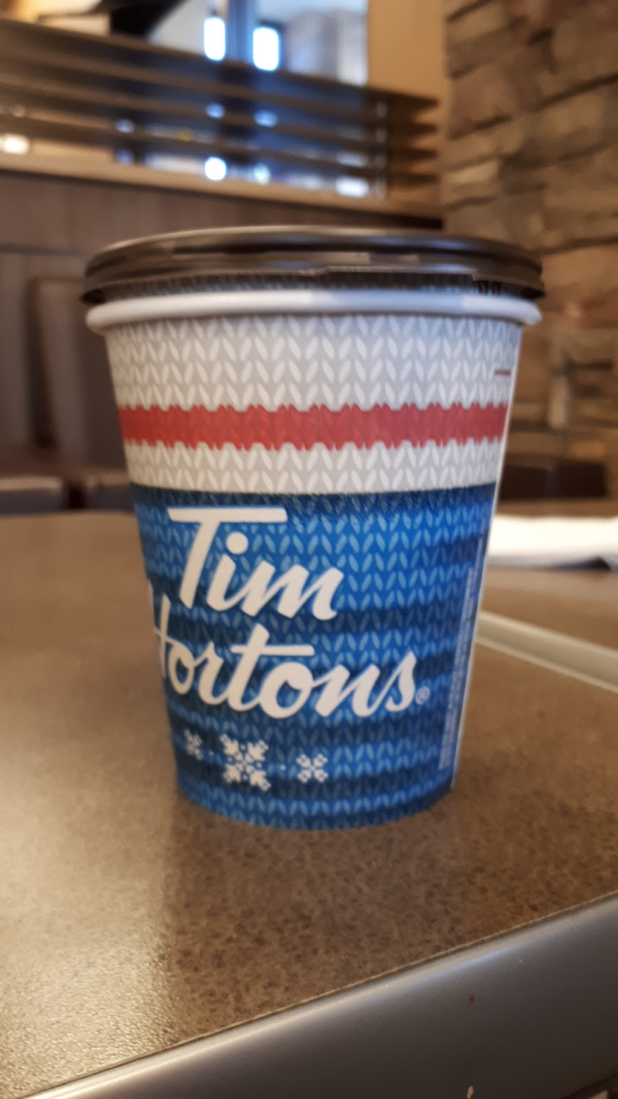 Tim Hortons | cafe | 14 Highfield Park Dr Unit 4, Dartmouth, NS B3A 4T6, Canada | 9024641084 OR +1 902-464-1084