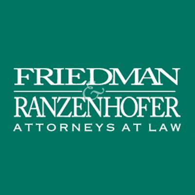 Friedman & Ranzenhofer, PC   lawyer   3853 N Buffalo St, Orchard Park, NY 14127, USA   7166713088 OR +1 716-671-3088