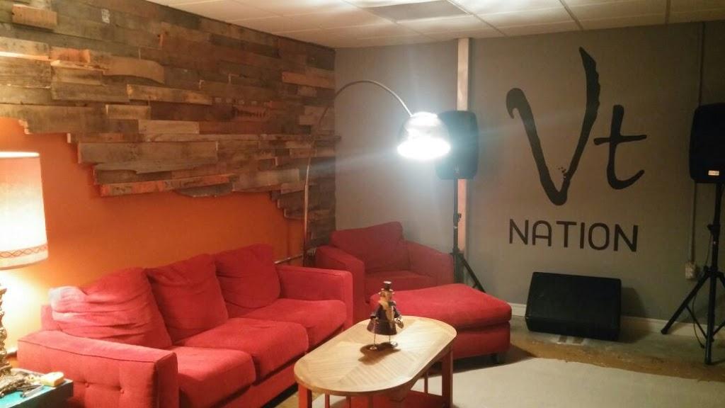 VT nation | electronics store | 2650 Chemin du Petit Village, Québec, QC G1C 1V9, Canada | 5812001197 OR +1 581-200-1197