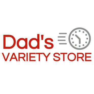 DADS VARIETY STORE | convenience store | 40 Depew St, Hamilton, ON L8L 7H8, Canada | 2892469099 OR +1 289-246-9099