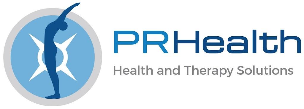 PR Health | health | 9833 Markham Rd Unit 10, Markham, ON L3P 3J3, Canada | 6472990195 OR +1 647-299-0195