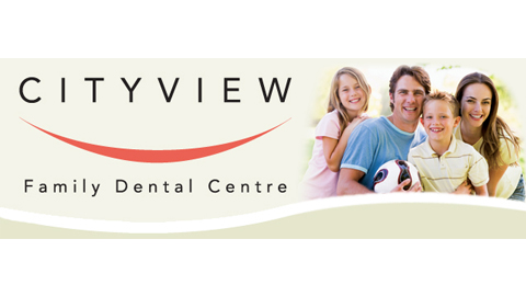 Cityview Family Dental Centre | dentist | 1580 Merivale Rd, Nepean, ON K2G 4B5, Canada | 6132250500 OR +1 613-225-0500