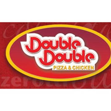 Double Double Pizza & chicken | restaurant | 379 Norwich Ave, Woodstock, ON N4S 3W4, Canada | 5195375555 OR +1 519-537-5555