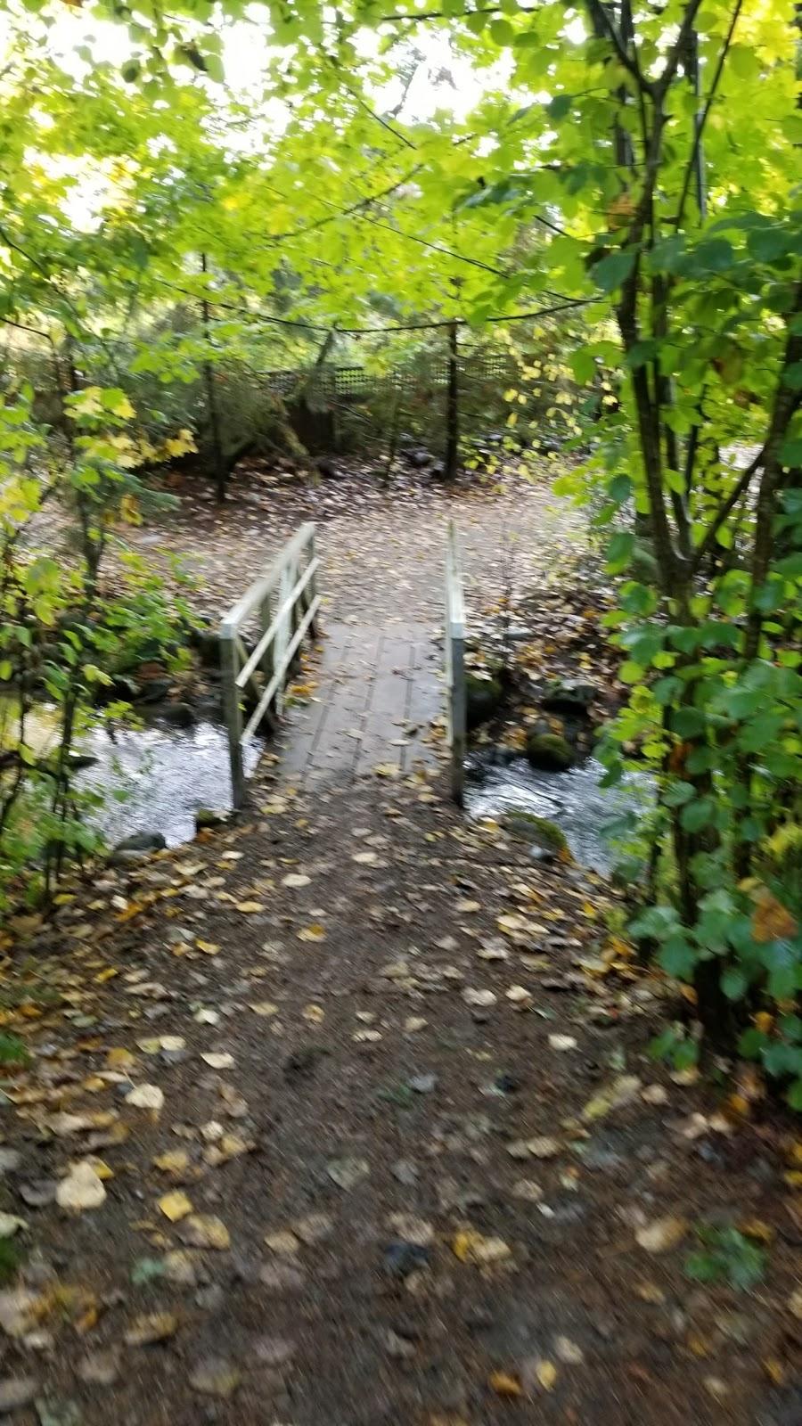 Westwood Park | park | 2399 Patricia Ave, Port Coquitlam, BC V3B 5L8, Canada