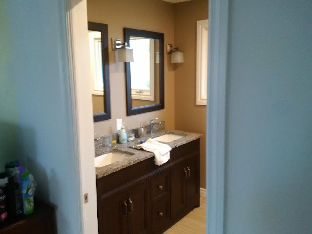 Optimum Home Improvements | point of interest | 513543 2 Line, Orangeville, ON L9W 2Z1, Canada | 5199422391 OR +1 519-942-2391