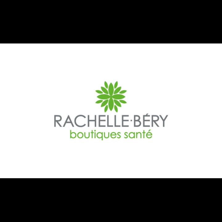Rachelle-Béry boutiques santé | store | 1233 Boulevard Louis-XIV, Québec, QC G2L 1L9, Canada | 4186282525 OR +1 418-628-2525