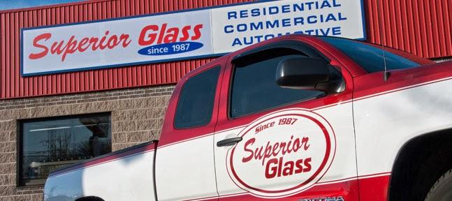 Superior Glass | car repair | 301 Windmill Rd, Dartmouth, NS B3A 1H3, Canada | 9024663511 OR +1 902-466-3511