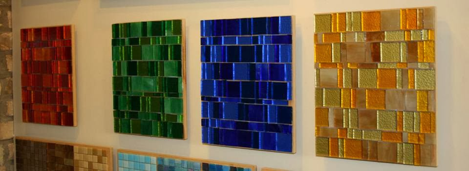 Casabella Tile   home goods store   1254 Union St, Kitchener, ON N2H 6K4, Canada   5195798000 OR +1 519-579-8000