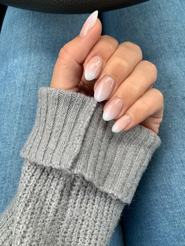 City Nails | hair care | 11970 207 St, Maple Ridge, BC V2X 1X7, Canada | 6044760437 OR +1 604-476-0437