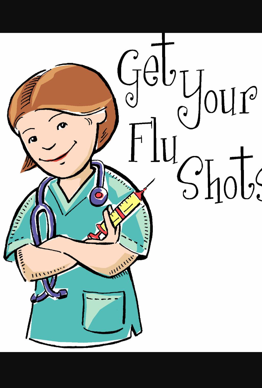 SPark Pharmacy | health | 535 Park St, Kitchener, ON N2G 1N8, Canada | 5192084448 OR +1 519-208-4448
