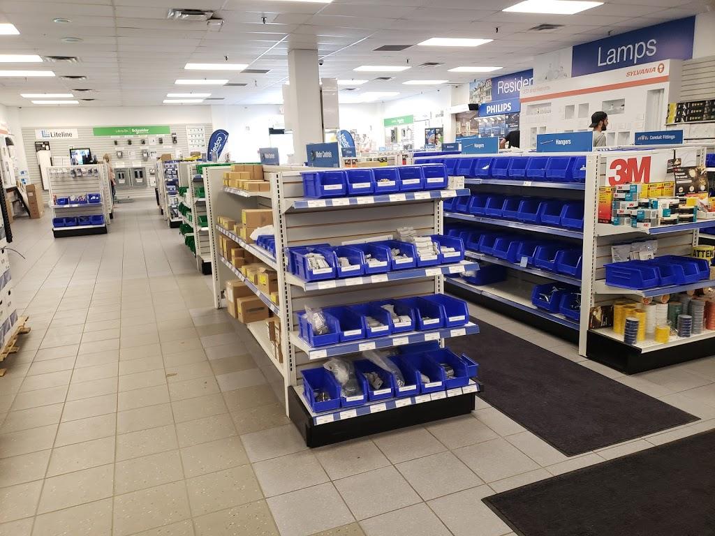 Nedco - Mississauga, ON - Store | 5600 Keaton Crescent