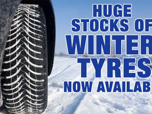 SAVE BIG ON TIRES | car repair | 5386 Imperial St, Burnaby, BC V5J 1E6, Canada | 6043767686 OR +1 604-376-7686