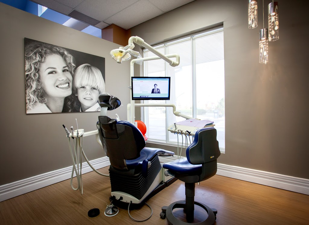 Dr.Khurrum Ashraf Dentistry Professional Corporation | dentist | 55 Northfield Dr E, Waterloo, ON N2K 3T6, Canada | 5197259585 OR +1 519-725-9585