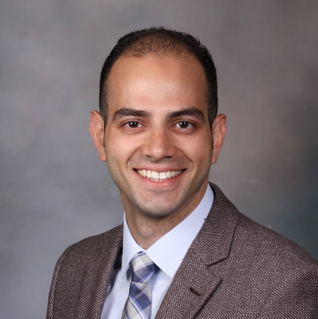 Dr. Noor Alolabi, MD, FRCSC   doctor   2525 Old Bronte Rd Suite 560, Oakville, ON L6M 4J2, Canada   2893863636 OR +1 289-386-3636