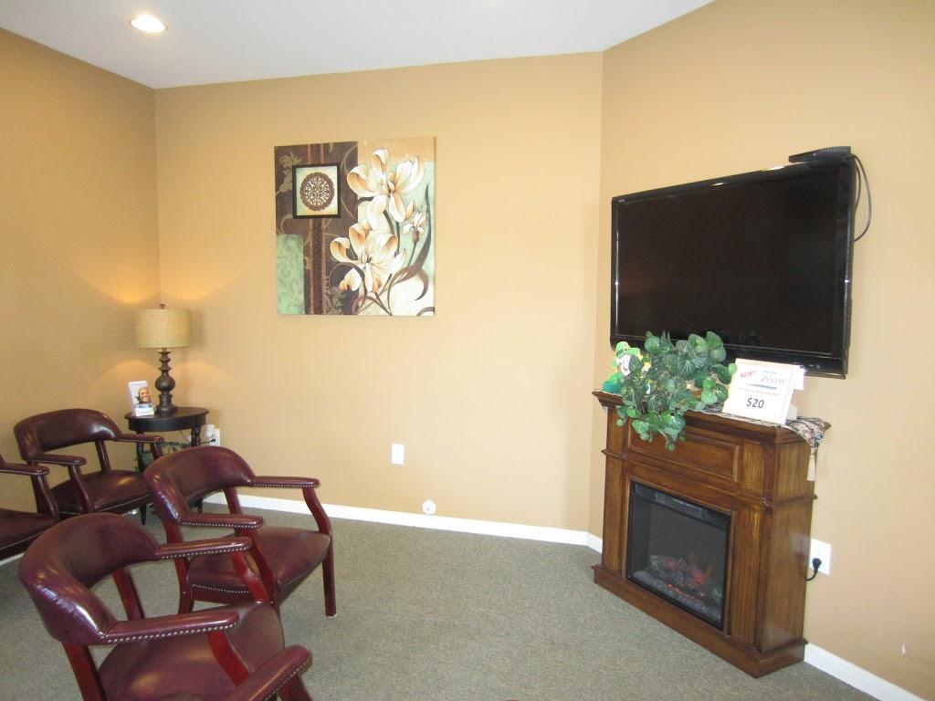 Bay West Family Dental | dentist | 30090 23 Mile Rd, Chesterfield, MI 48047, USA | 5869492240 OR +1 586-949-2240