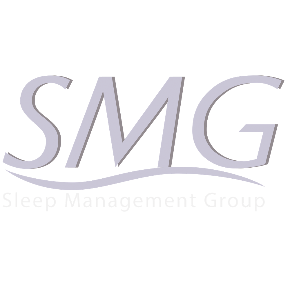 Sleep Management Group | health | 25 Bruce St, Kitchener, ON N2B 1Y4, Canada | 5197410099 OR +1 519-741-0099