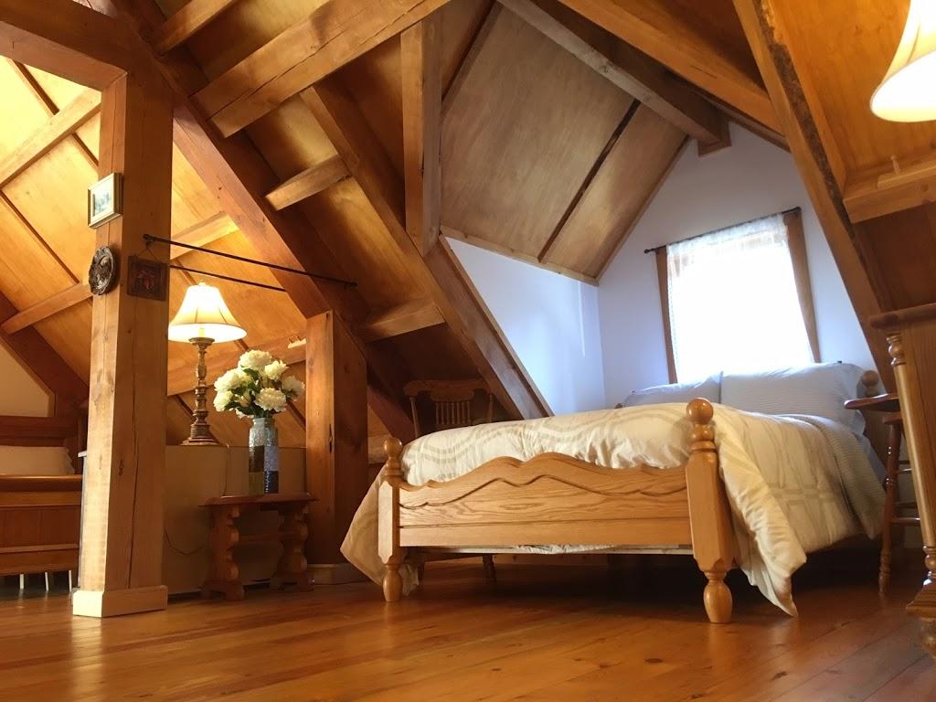 Owl Street Lodge | lodging | 19855 Owl St, Hope, BC V0X 1L2, Canada | 7788220717 OR +1 778-822-0717