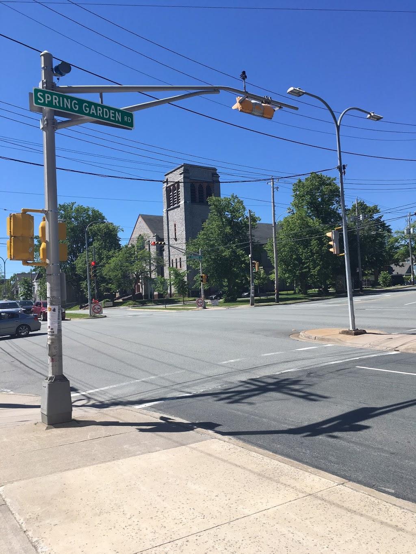 St. Andrews United Church | church | 6036 Coburg Rd, Halifax, NS B3H 1Y9, Canada | 9024223157 OR +1 902-422-3157