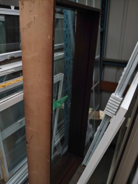 Habitat For Humanity Restore Nanaimo   store   4128 Mostar Rd #1, Nanaimo, BC V9T 6C9, Canada   2507588078 OR +1 250-758-8078