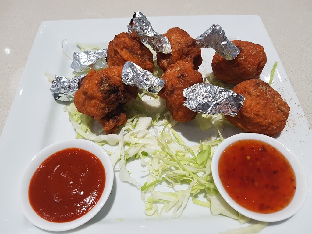 Bombay street tadka | restaurant | 1511 Lakewood Rd W Northwest, Edmonton, AB T6K 3S4, Canada | 7804858945 OR +1 780-485-8945