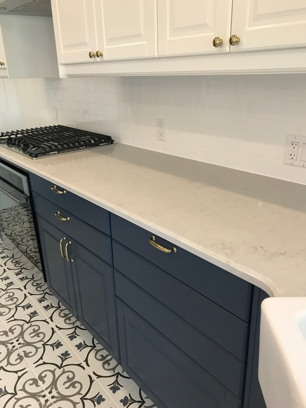 PAINT FINISHER - Professional kitchen Cabinet Refurnishing And P | home goods store | 303 Riel Dr, Mississauga, ON L5B 3K1, Canada | 6478387795 OR +1 647-838-7795