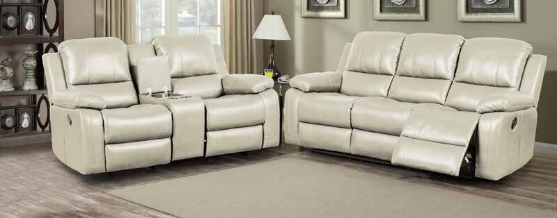 4ever Furniture | furniture store | 1585 Victoria St N, Kitchener, ON N2B 3E6, Canada | 5192087474 OR +1 519-208-7474